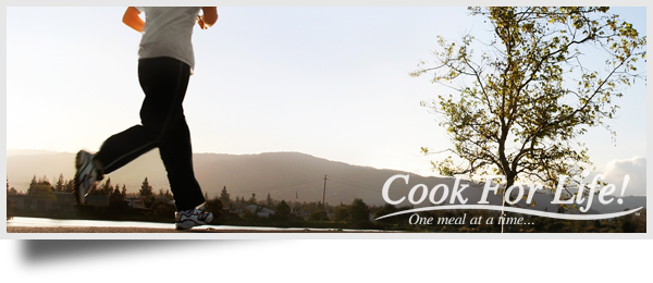 Cook For Life Waterless Cookware for  a Healthy Lifestyle