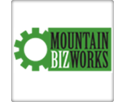 footer-link-mountainbiz